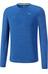Mizuno Impulse Core - Camiseta Running - azul